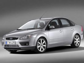 white-Ford-Focus.jpg